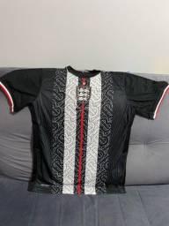 Camisa da Inglaterra edição especial tamanho XL, vesão player