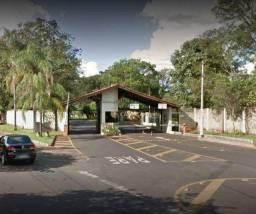 Terreno à venda, 10000 m² por R$ 1.100.000,00 - Itanhangá - Ribeirão Preto/SP