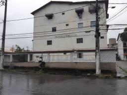 Kitnet em Jardim Camburi - Village JC - R$ 650,00
