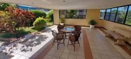 Título do anúncio: Apartamento para Venda em Salvador, Campinas de Brotas, 2 dormitórios, 1 banheiro, 1 vaga