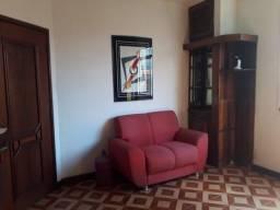 Lene Pegado Vende Ap de 3/4 na Br. 316 no residencial Quinta das Castanheiras