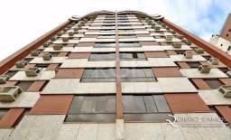 Apartamento à venda com 3 dormitórios em Jardim lindóia, Porto alegre cod:NK21680