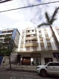 Apartamento com 3 quartos para alugar, 83 m² por R$ 1.200/mês - Passos - Juiz de Fora/MG