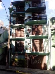 Título do anúncio: Santa Maria - Apartamento Padrão - Nossa Senhora de Fátima