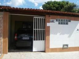 Japeri casa na região com 3 quartos aceita parcela Rio de Janeiro