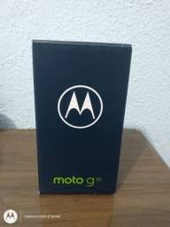 Motorola MOTO G10 64 GB BRANCO