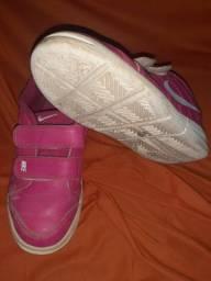 Sandalia, sapato