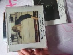 Singles Taylor Swift originais importado