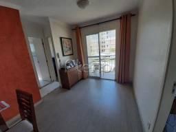 Apartamento à venda com 3 dormitórios em Vila marieta, Campinas cod:AP028870