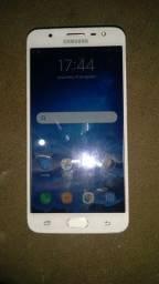 Samsung J7 PRIME 32 GBS