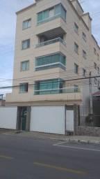 Apartamento no Centro de Camboríu /SC