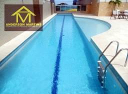 Cód: 2780 M Apartamento 4 quartos na Praia de Itaparica