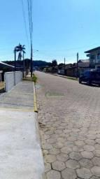 Sala para alugar, 100 m² por R$ 2.000/mês - Centro - Penha/SC