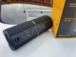 Som Bluetooth Hoje R$ 250.00
