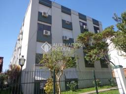 Apartamento à venda com 3 dormitórios em Cristo redentor, Porto alegre cod:270790