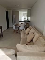 Apartamento 3 quartos - Praia do Morro - Entregue agora