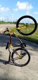 Vende_ se uma bicicleta
