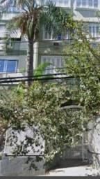 Apartamento à venda com 1 dormitórios em Independência, Porto alegre cod:337793