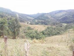 Título do anúncio: VENDA   Fazenda, em ZONA RURAL, Rio Branco Do Sul