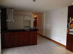 Apartamento à venda com 2 dormitórios em Sudoeste, Brasília cod:683541