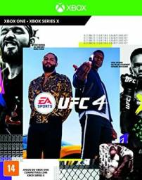 Título do anúncio: Jogos para Xbox one