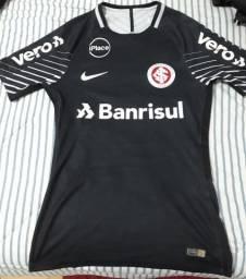 Título do anúncio: Camisa Nike Internacional 2017 Marcelo Lomba