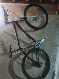 Bike KHS Alite  3000