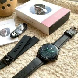 Relógio Smartwatch Blulory Original
