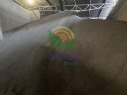 Masical- Calcário Agrícola