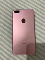 iPhone 7 Plus 256 giga