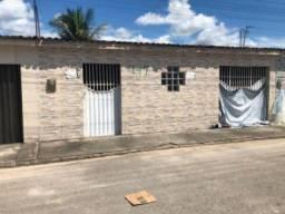 Apartamento à venda com 2 dormitórios em O prefeitão, Teotônio vilela cod:1L21909I154950