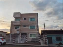 Excelente apartamento semi mobiliado em Uvaranas !!
