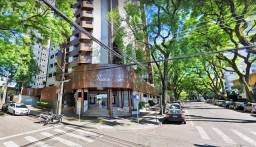 Apartamento, Edifício Maison Classic em Foz do Iguaçu