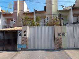 Casa com 3 dormitórios à venda, 83 m² por R$ 230.000,00 - Lagoa Redonda - Fortaleza/CE