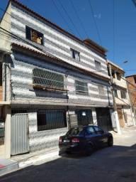 GB - Casa em Vila Velha
