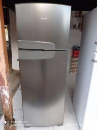 Refrigerador Consul Fross free