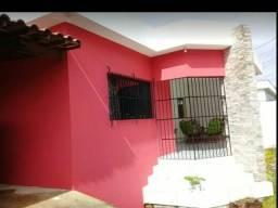 1 Casa + 1 Terreno em Camaragibe, pe