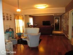 Título do anúncio: Apartamento à venda com 3 dormitórios em Tatuapé, São paulo cod:30638