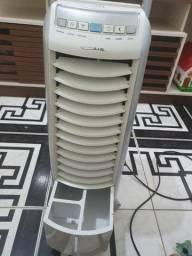 Climatizador ar