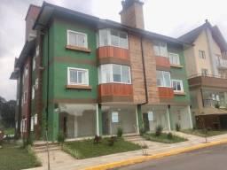 Título do anúncio: Apartamento com 1 dormitório à venda, 39 m² por R$ 531.000,00 - Moura - Gramado/RS