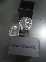 Relógio Rio Curl Detroit