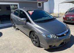 Honda Civic 1.8  2010
