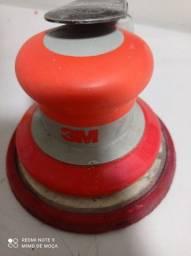 Lixadeira pneumática 3M