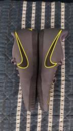Chuteira Nike  Mercurial Vapor 12 FUTSAL