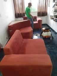 9 9 3 5 8 1 1 1 9 limpeza de sofá