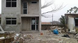 R$70,000 lote 120 m² Terreno em Ipanema-plano,limpo,area residencial