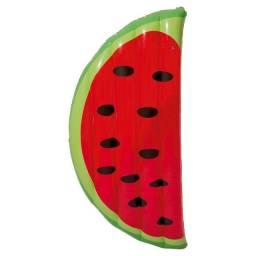 Boia melancia