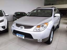 VERACRUZ 2011/2012 3.8 GLS 4WD 4X4 V6 24V GASOLINA 4P AUTOMÁTICO