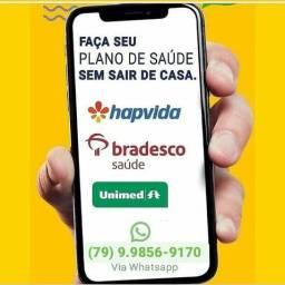 Plano saúde > plano saúde + plano saúde
