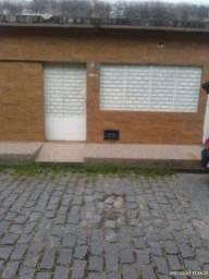 Aluga_se casa 300 reais